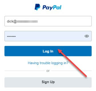 open-your-paypal