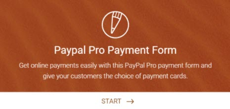 payment-form