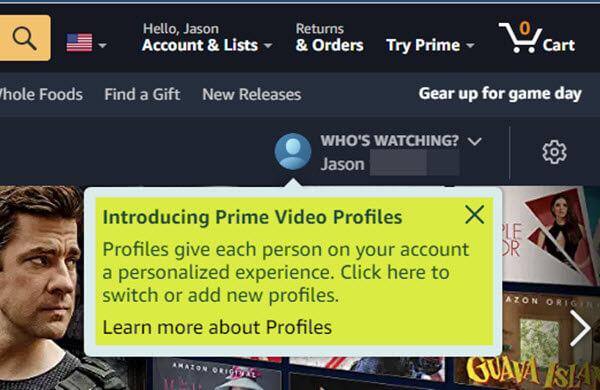 prime-profile-message