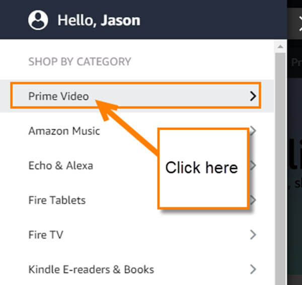 prime-video-link