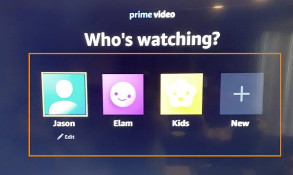 prime-video-profile-screen