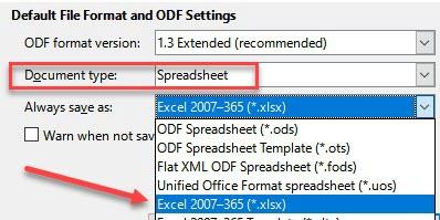 spreadsheet-excel