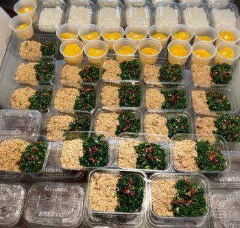 brazilian-food-selection