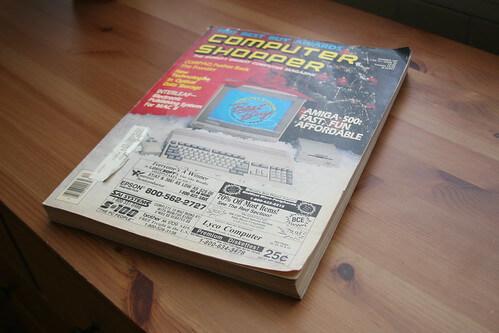 computer-shopper-magazine