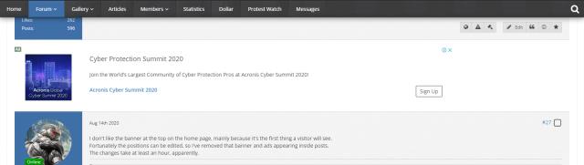 forum-ads
