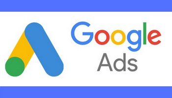 google-ads-feature-image