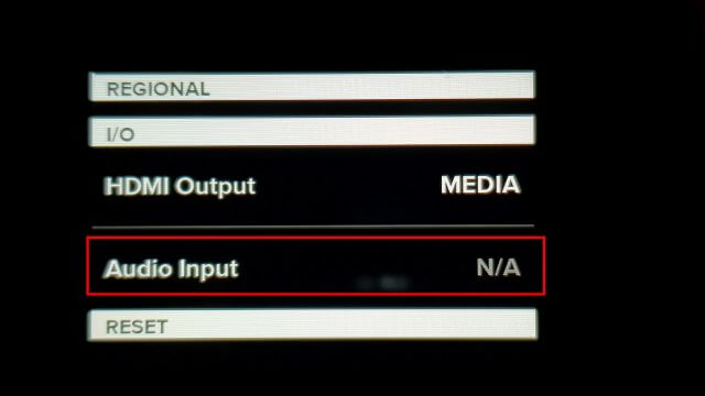 gopro-audio-input