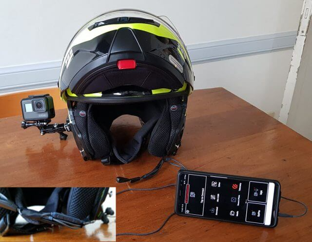 gopro-helmet-mic