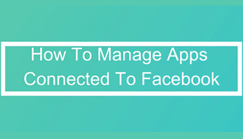 manage-facebook-apps-feature-image