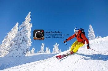 myk-logo-ski
