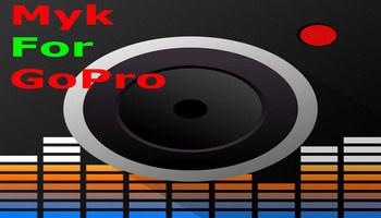 myk-gopro-feature-image