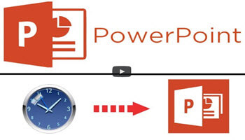 powerpoint-timing-feature-image