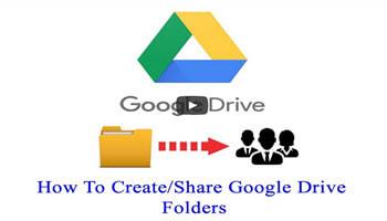 share-google-drive-folders-feature-image