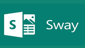sway-logo-feature-image