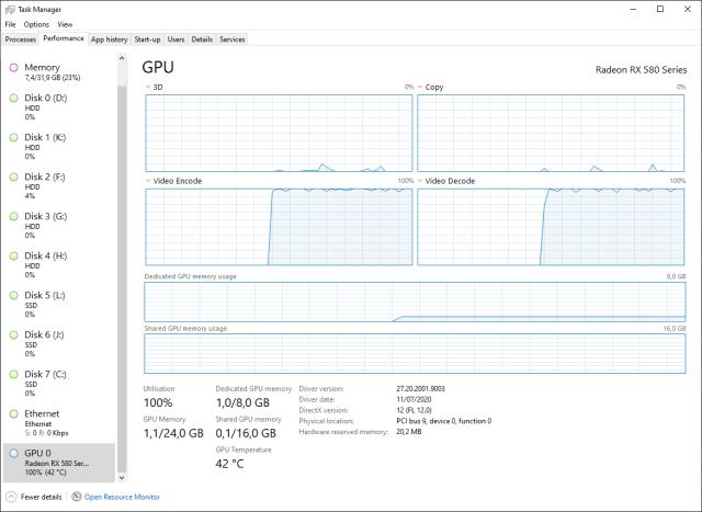 videoproc-gpu-performance