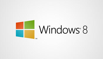 windows-8-logo-feature-image