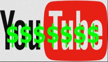 youtube-logo-feature-image