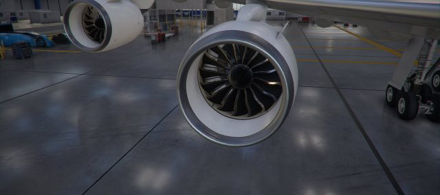 747-engine
