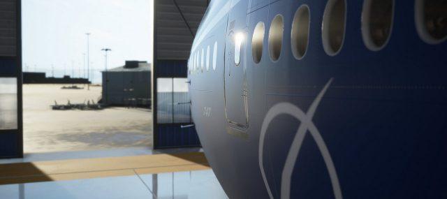 747-up-close