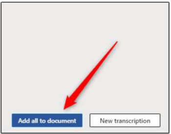 add-all-to-document