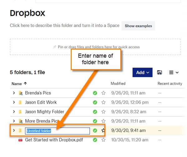 file-naming-option