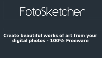 fotosketcher-feature-image