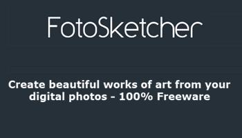fotosketcher-feature-image