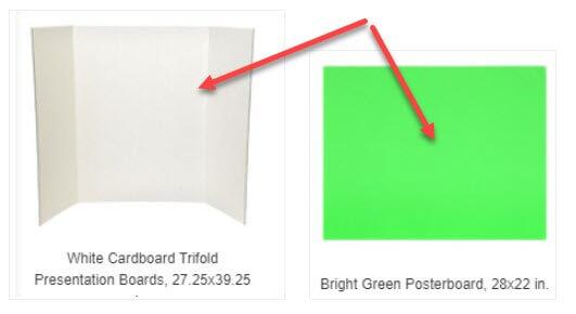 construct-green-screen