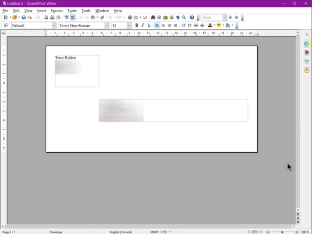 openoffice-envelope-ready-for-printing