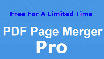 pdf-page-merger-pro-feature-image