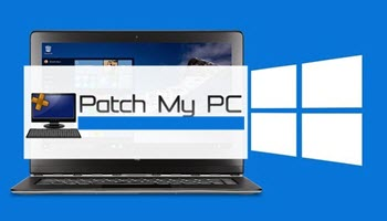 patch-my-pc-feature-image