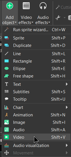 vsdc-add-object-menu-options