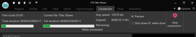 vsdc-conversion-progress-bar