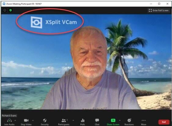 zoom-xsplit