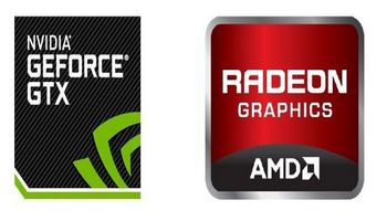 amd-vs-nvidia-feature-image