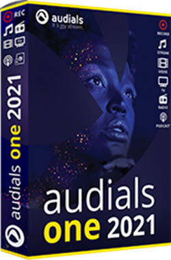 audials-one-2021-boxshot