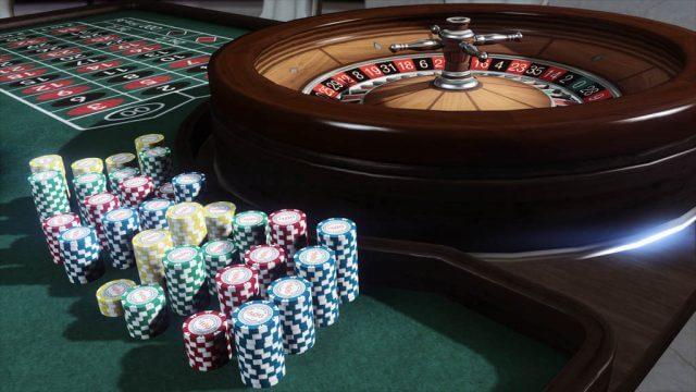 gtav-casino