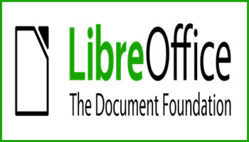 libreoffice-logo-feature-image
