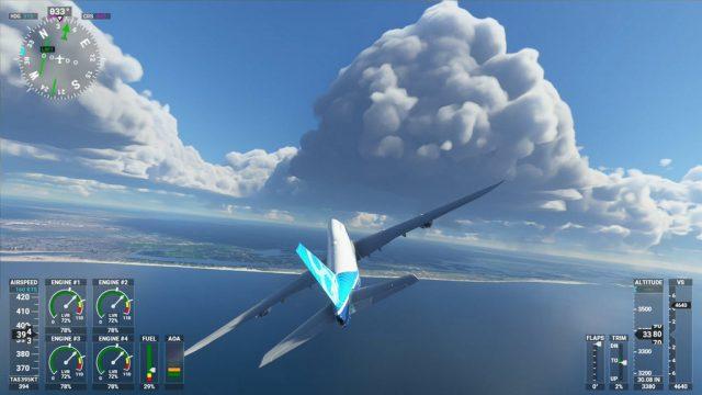 mfs-747-turn