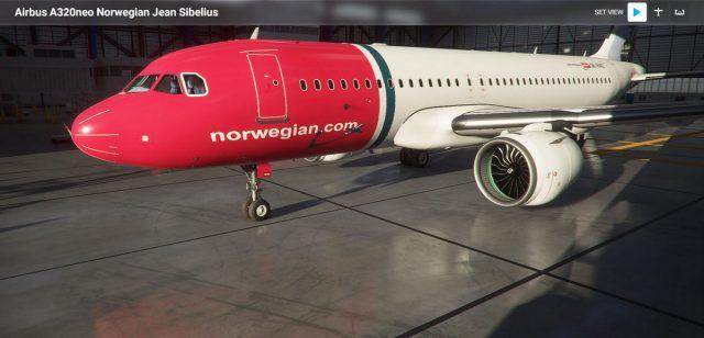 mfs-a320-norwegian