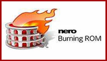 nero-burning-rom-feature-image