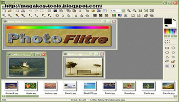 photofiltre-feature-image