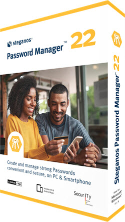 steganos_password-manager-22_boxshot