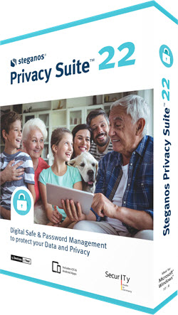 steganos_privacy-suite-22_boxshot