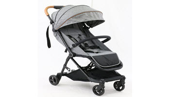 stroller-day-14-feature-image
