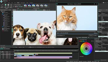 vsdc-free-video-editor-feature-image