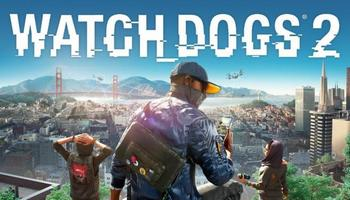 watch-dogs-2-feature-image