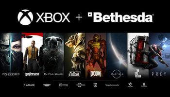 xbox-bethesda-feature-image