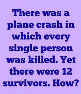 survivor-riddle