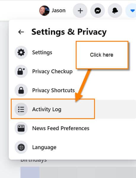 activity-log-link